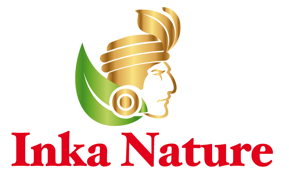INKANATURE